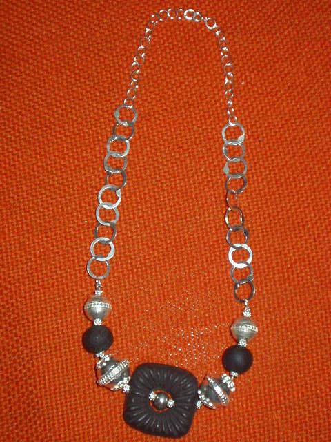 Collier GAMRA  dans Bijoux en argent et pierres semi précieuses P1030003